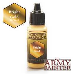 Bright Gold (18ml)
