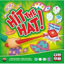 Hit the Hat (sv. regler)