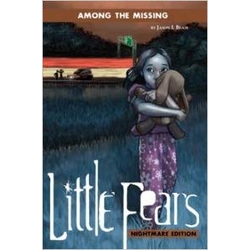 Little Fears Nightmare Edition:  Among the Missing