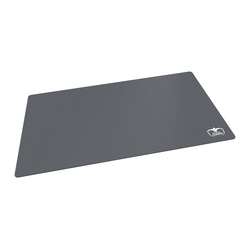 Ultimate Guard Play Mat Monochrome Grey
