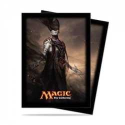 Ultra Pro Deck Protector Sleeves MTG Theros 2 (80)