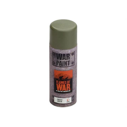 Firefly Green Spray (400 ml)