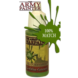 Goblin Green (18ml)