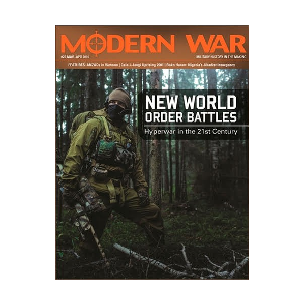 the issue of war in the modern world Articles on the global issues web site  some articles can of course be in more than one issue as many are inter  cnn of the arab world war needs good public.