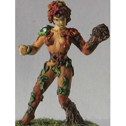 Fantasy Football Elves - Timberline Dryad 2 (Impact)