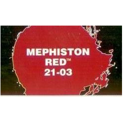 Base: Mephiston Red