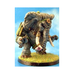Fantasy Football Big Guy - Siringit Tantor  (resin) (Impact)