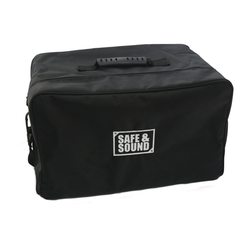 Safe & Sound Standard Bag (empty)