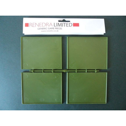 Renedra Movement Trays (4)