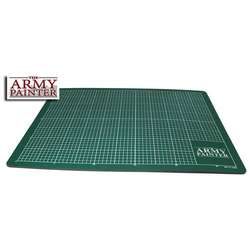 AP Cutting Mat