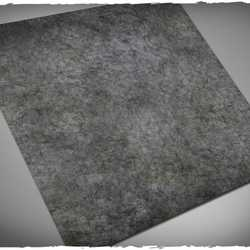 DCS Game Mat Dungeon 4x4 ~ 122x122cm (Mousepad)