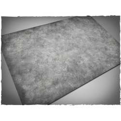 "DCS Game Mat Concrete 22x30"" (Mousepad)"