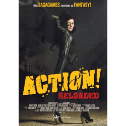 Fantasy! Action! Reloaded