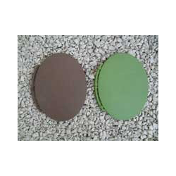 Renedra Oval Bases 115mm x 88mm (4)