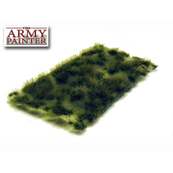 AP Battlefields - Wilderness Tuft, 4mm