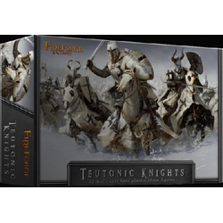 Fireforge Teutonic Knights (12)