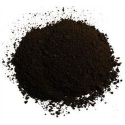 Vallejo Pigments: Natural Umber Pigment (30ml)