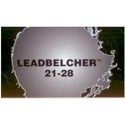 Base: Leadbelcher