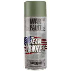 Yankee Green Spray (400 ml)