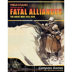 Fatal Alliances