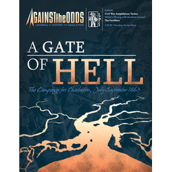 Against the Odds 49: A Gate of Hell
