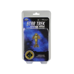 Star Trek: Attack Wing: Koranak