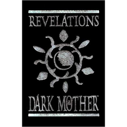 World of Darkness: Revelations of the Dark Mother