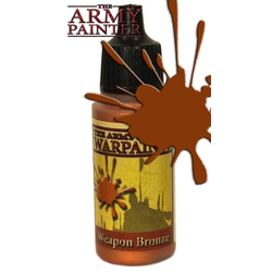 Weapon Bronze (18ml)