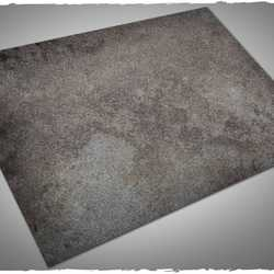DCS Game Mat Cobblestone 4x6 ~ 122x183cm (Mousepad)