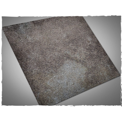 DCS Game Mat Cobblestone 3x3 ~ 91,5x91,5cm (Mousepad)