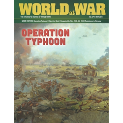 World at War 65: Operation Typhoon
