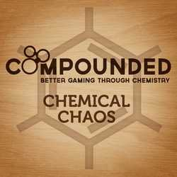 Compounded: Chemical Chaos (expansion)