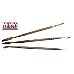 AP Hobby Sculpting Tools