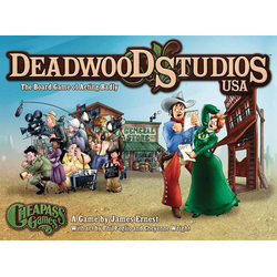 Deadwood Studios