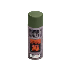 Tankovy Green Spray (400 ml)
