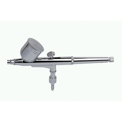 Panzag Airbrush Dual Action 0,3mm