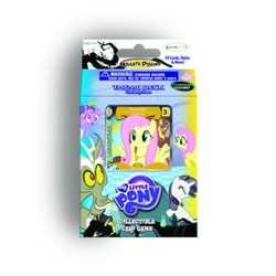 My Little Pony CCG: Absolute Discord Theme Deck Unlikely Duo