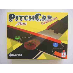 PitchCar Mini Expansion 1