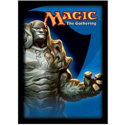 Ultra Pro Deck Protector Modern Masters 2015 (80st)