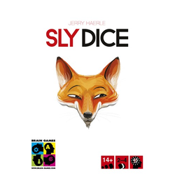 Sly Dice