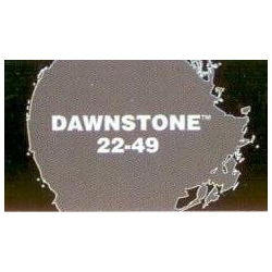 Layer: Dawnstone