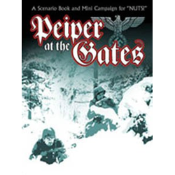 NUTS! - Peiper At The Gates