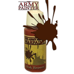 Oak Brown (18ml)