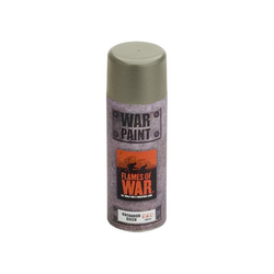 Grenadier Green Spray (400 ml)