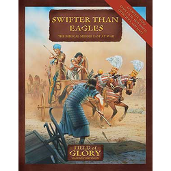 Field of Glory: Swifter than Eagles