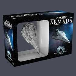 Star Wars Armada: Victory Class Star Destroyer