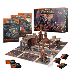 Kill Team: Starter Set