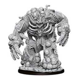 Pathfinder Deep Cuts (unpainted): Bone Golem