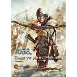 1066, Tears to many Mothers (2nd Edition)