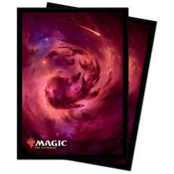 Ultra Pro Deck Protector Sleeves Celestial Mountain (100)